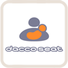 Dacco for head