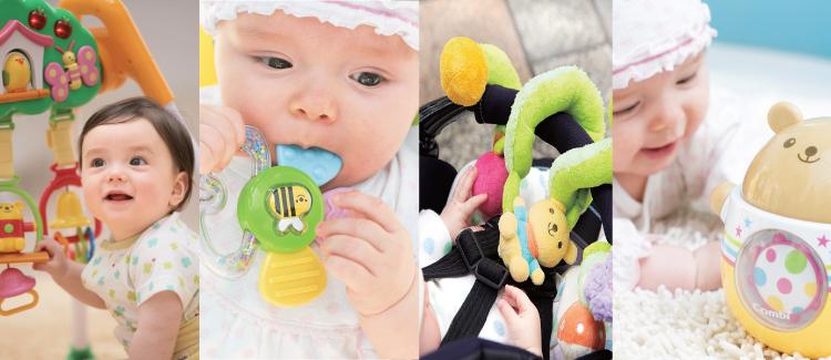 Японские игрушки для детей: «за» и «против»